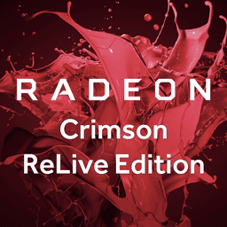 AMD Radeon Crimson ReLive Drivers Review