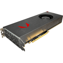AMD Radeon RX Vega Preview