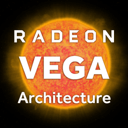 AMD Radeon Vega GPU Architecture