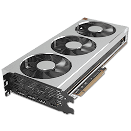 AMD Radeon VII 16 GB Review
