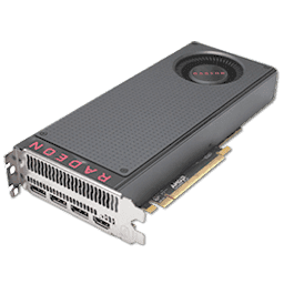 AMD Radeon RX 480 8 GB Review