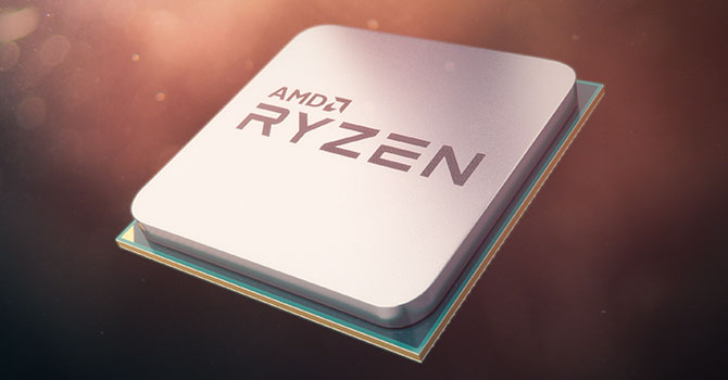 The Ryzen 3 1200 we're reviewing today ticks at 3.10 GHz, with 3.40 GHz boost, and if your CPU cooling is up to the task, the XFR (extended frequency range) ...