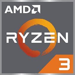 Amd Ryzen 3 3100 Review Disrupting Price Performance Techpowerup