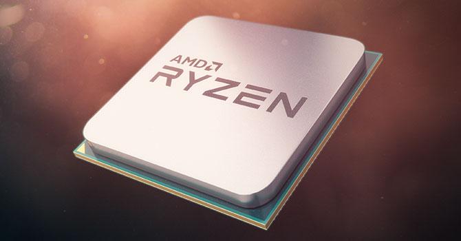 Amd Ryzen 5 1400 3 2 Ghz Review Techpowerup
