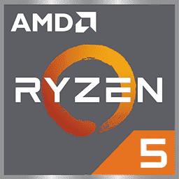 Amd Ryzen 5 3600xt Review Techpowerup
