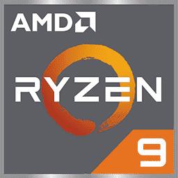 Amd Ryzen 9 3900xt Review Techpowerup