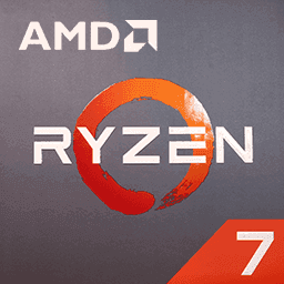 AMD Ryzen Memory Analysis: 20 Apps & 17 Games, up to 4K