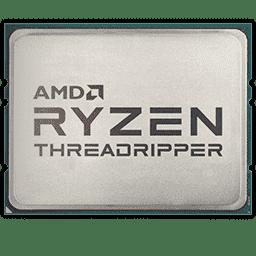 AMD Ryzen Threadripper 2970WX Review