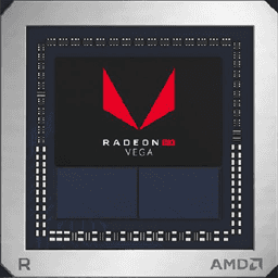 AMD Vega Microarchitecture Technical Overview