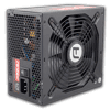 Antec High Current Gamer 620 W
