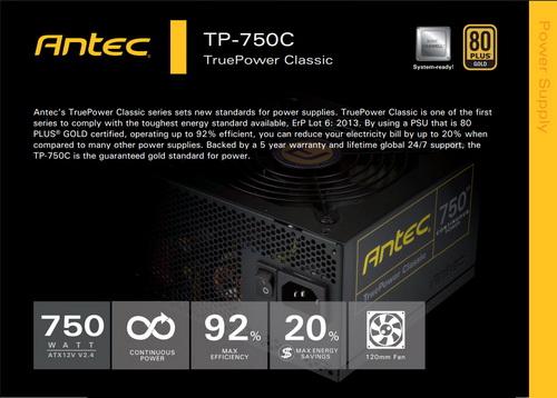 http://tpucdn.com/reviews/Antec/TP-750C/images/Antec_banner1.jpg