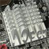 AOpen i945Ga-PHS