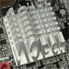 AOpen i945Ga-PHS Review