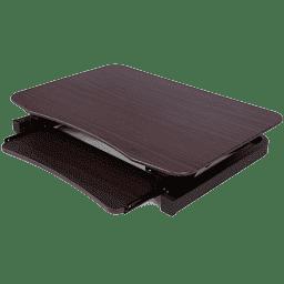 Apexdesk Elite ZT Series Electric Standing Desk & Anti-Fatigue Mat Review
