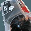 Arctic Cooling ATI Silencer 4 Rev. 2 Review
