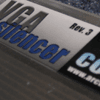 Arctic Cooling VGA Silencer Rev. 3