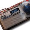 Arctic Cooling VGA Silencer