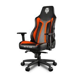 Arozzi Vernazza Gaming Chair Review