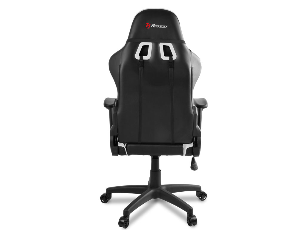 Arozzi Verona V2 Gaming Chair Review A Closer Look Techpowerup