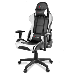 Arozzi Verona V2 Gaming Chair Review