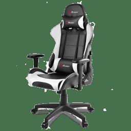 Remarkable Arozzi Verona V2 Gaming Chair Review Techpowerup Machost Co Dining Chair Design Ideas Machostcouk