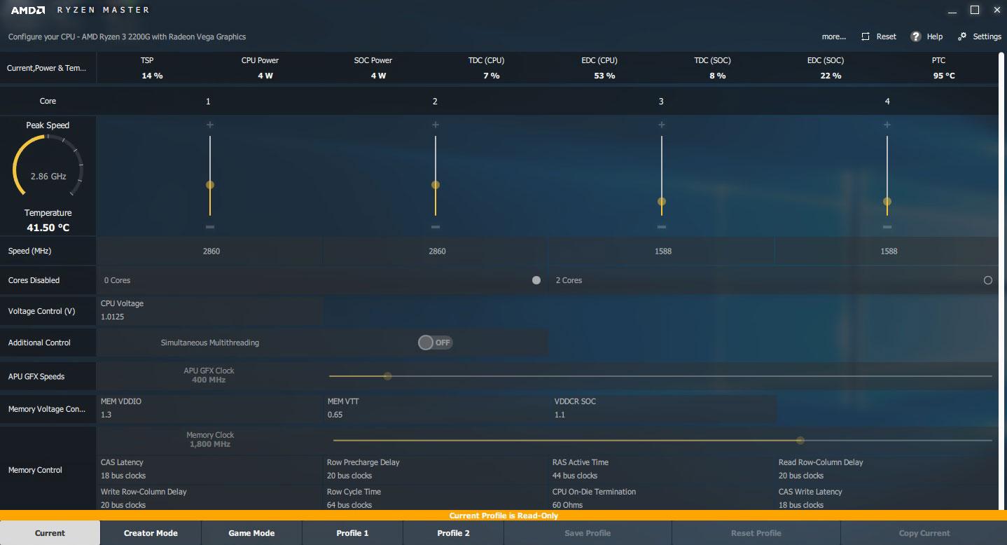 Asrock B450 Gaming Itx Ac Review Techpowerup