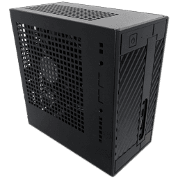 ASRock DeskMini 110 Review