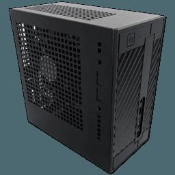 ASRock DeskMini 110 Review