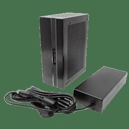 ASRock DeskMini GTX1060 (Z370) Review