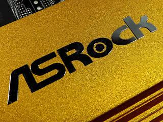 ASRock X99 OC Formula/3.1 ASMedia USB 3.1 Windows 8 X64