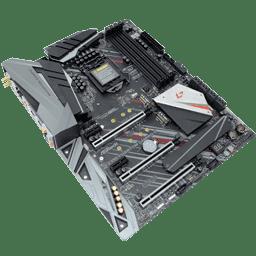 ASRock Z390 Phantom Gaming 9 Review