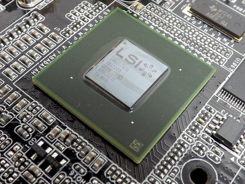 Asrock Z77 Extreme11 Intel Lga1155 Review Techpowerup