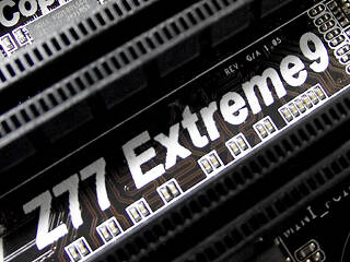Asrock Z77 Extreme9 AppCharger Driver for Windows Mac