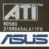 ASUS A8R32-MVP Deluxe