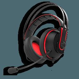 Asus Cerberus V2 Review