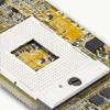 ASUS CT-479 Pentium M Adapter
