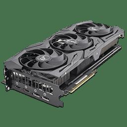 ASUS GeForce GTX 1660 Ti STRIX OC 6 GB Review