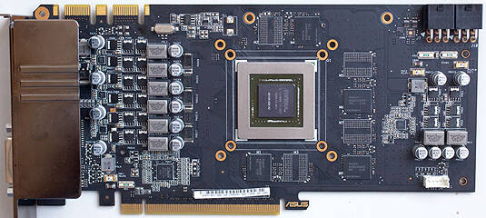 GTX670 (TI ?) Spec - Page 3 Front_small