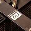 ASUS GeForce GTX 680 SLI