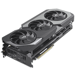 ASUS GeForce RTX 2080 Ti Matrix 11 GB Review