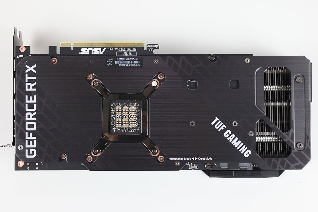 https://www.techpowerup.com/review/asus-geforce-rtx-3080-tuf-gaming-oc/images/card2.jpg