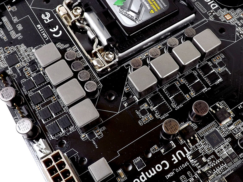 Asus Motherboard Drivers Download Center