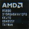 ASUS M2A-VM