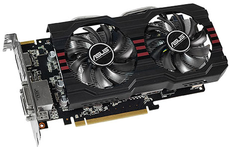 Gv-r927oc-2gd   graphics card gigabyte global.