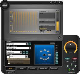 ASUS Xonar Essence STX II 7.1 Sound Card Review | TechPowerUp