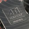ATI Radeon HD 2400 XT