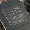 ATI Radeon HD 2400 XT Review