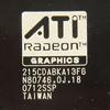 ATI Radeon HD 2600 XT Review