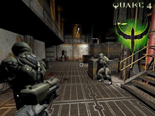 quake4[2]