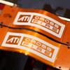 AMD Radeon HD 4890 CrossFire
